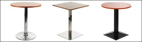 Meble Biurowe Metalowe Fotele Krzesła Obrotowe Lady