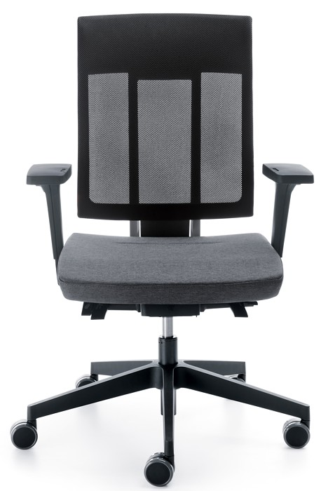krzes a obrotowe stema. Black Bedroom Furniture Sets. Home Design Ideas